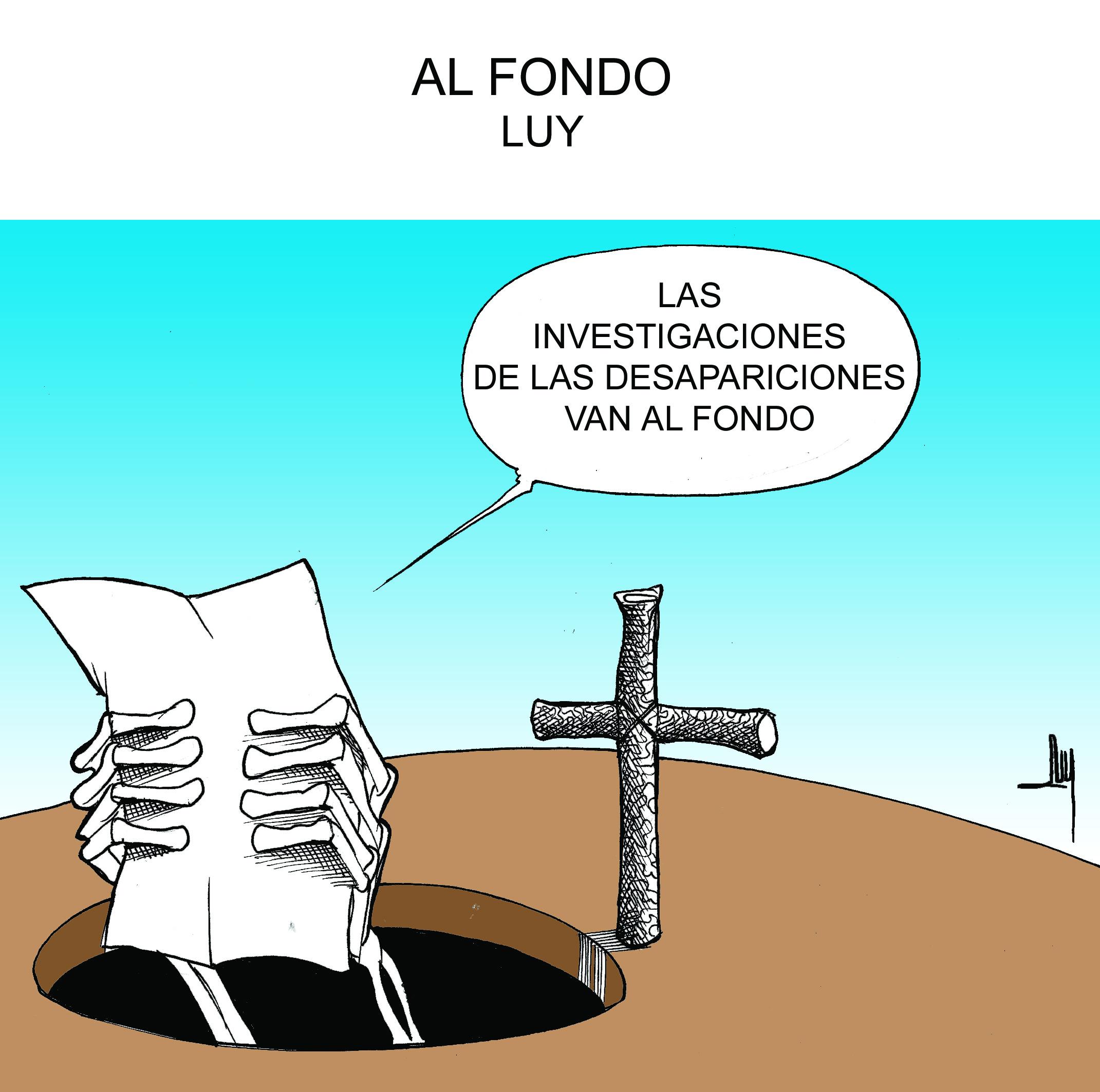 al_fondo
