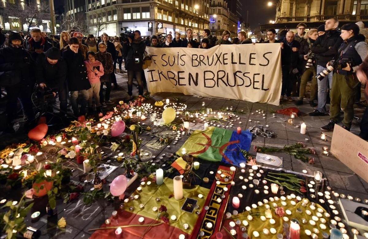 atentados_bruselas