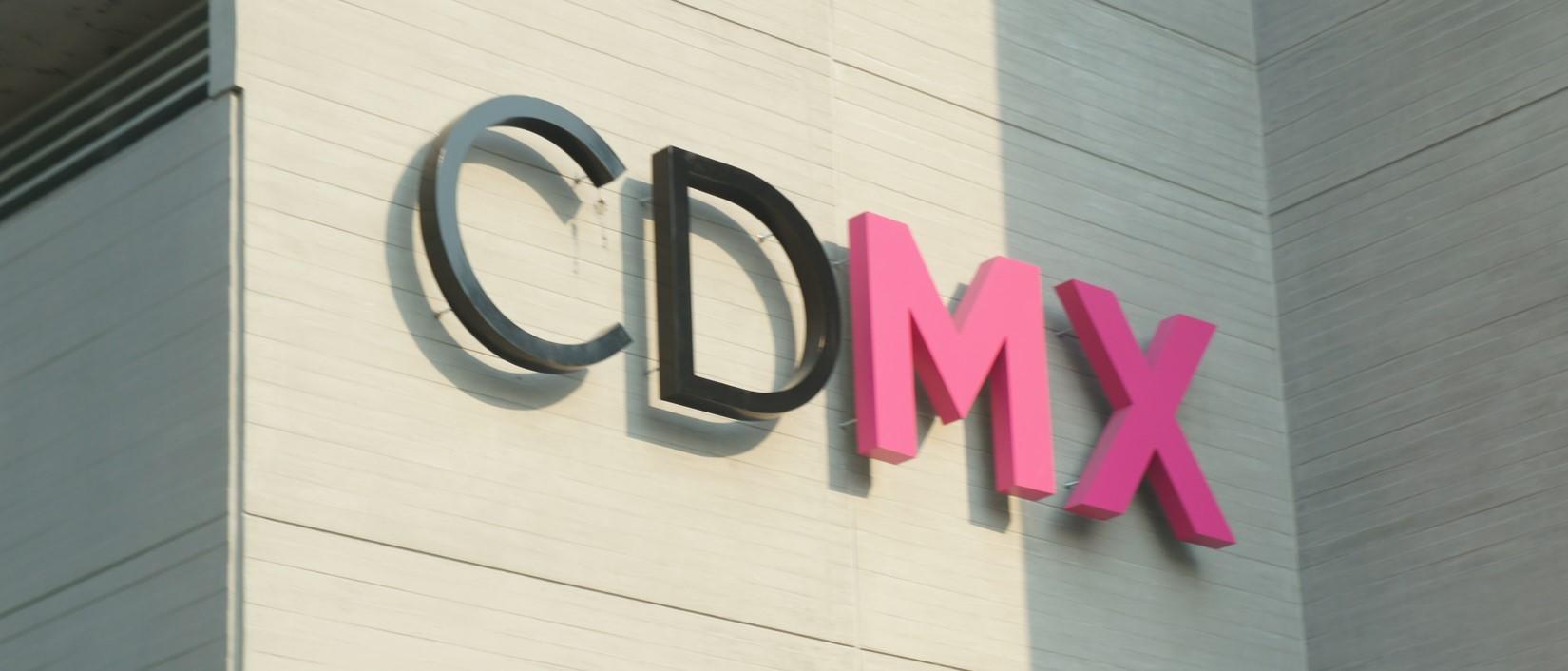 cdmx_4