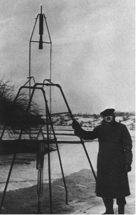 cohete-combustible-liquido