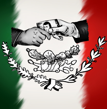 corrupcion-mexico