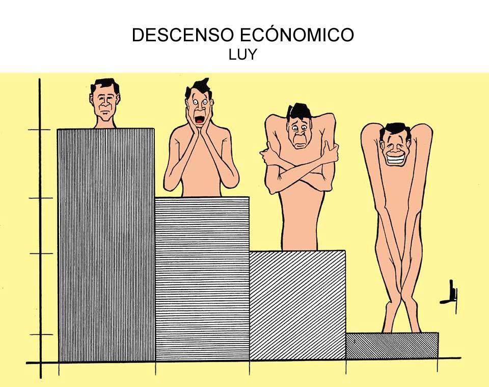 descenso-economico