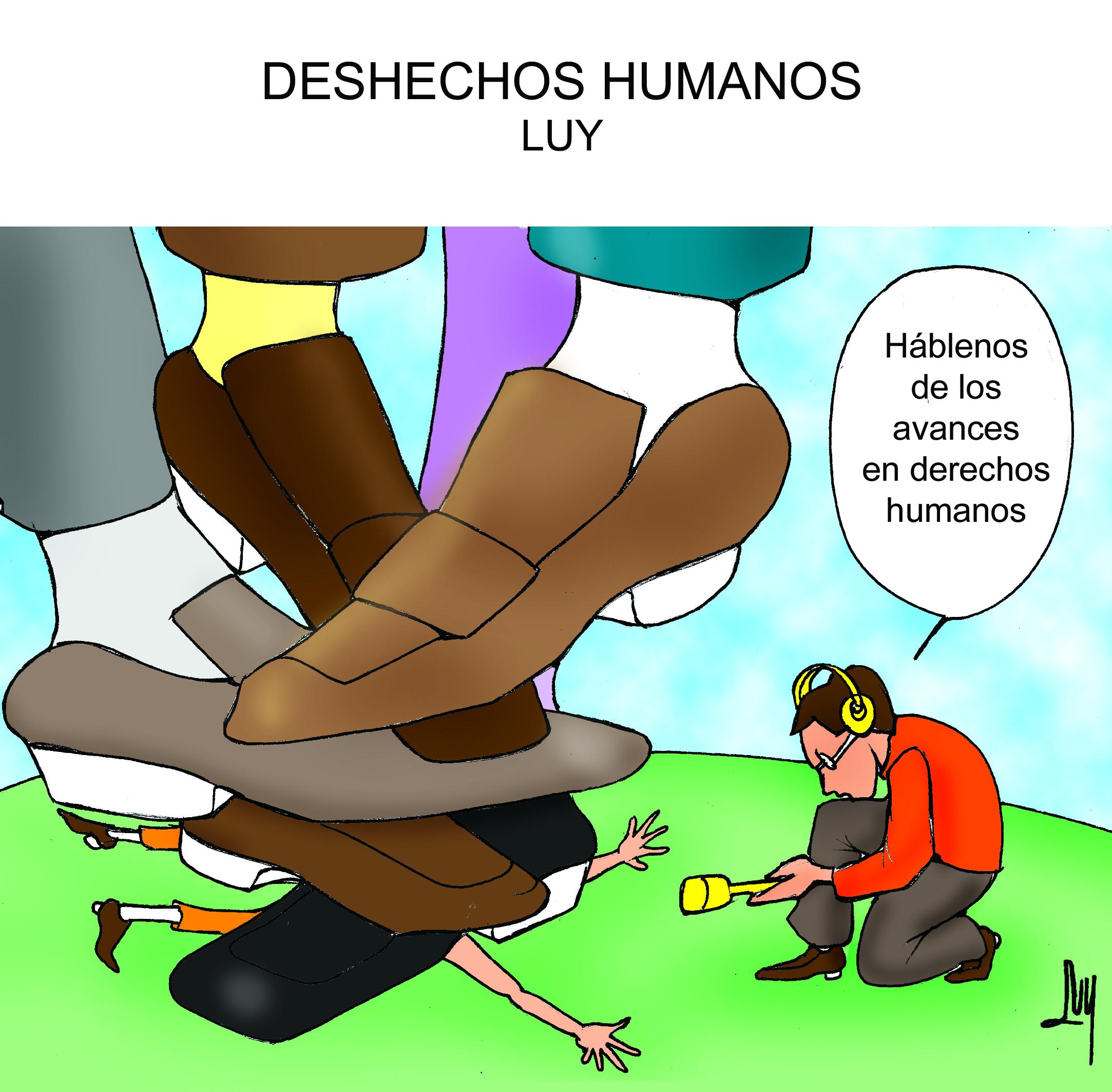 deshechos-humanos