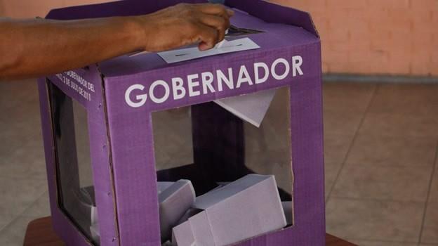 elecciones-oaxaca