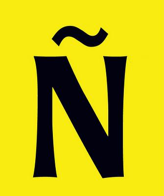 factor-n