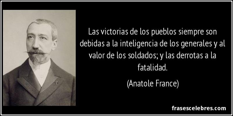foto_1_la_fatalidad