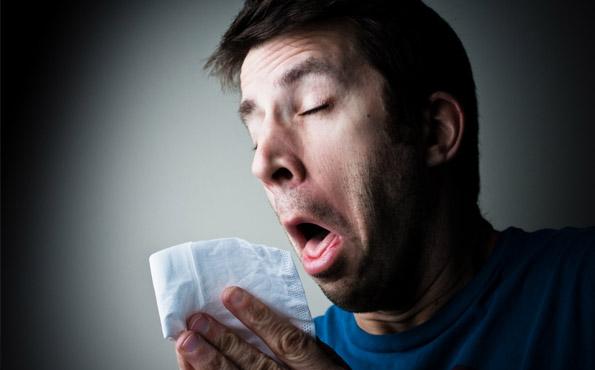 influenza-b
