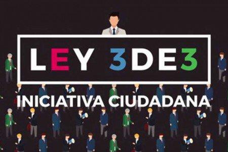 ley_3-de-3