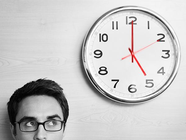 optimizar_tiempo