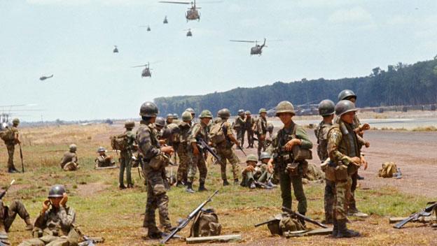 vietnam-retirada
