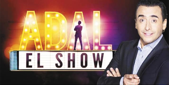 adal-show