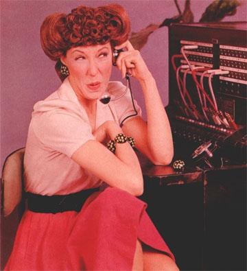 att-callcenter