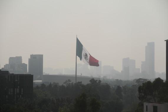 contaminacio-mexico