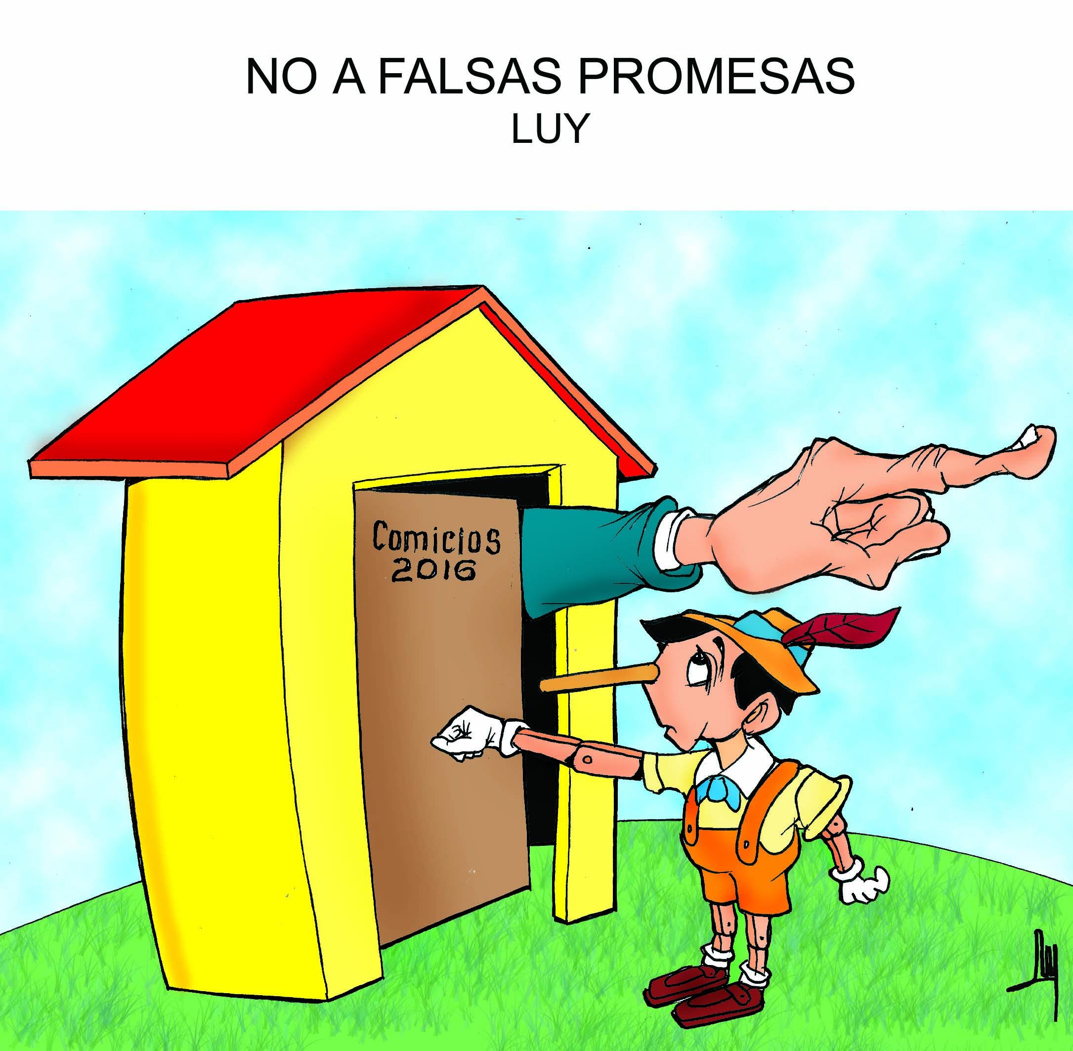 falsas-promesas