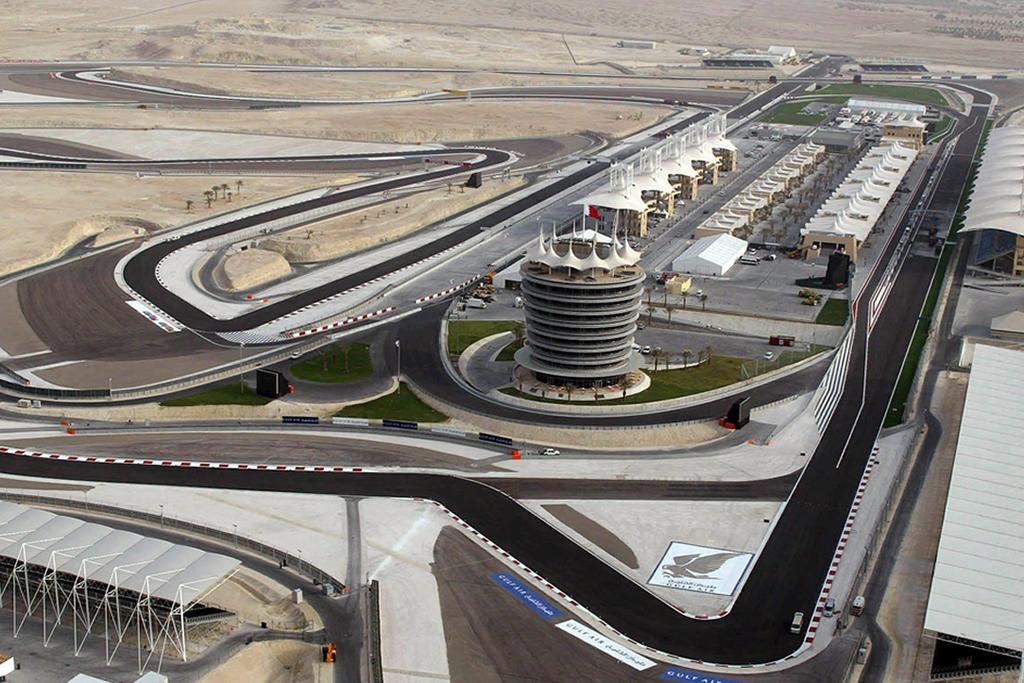 gp-bahrein1