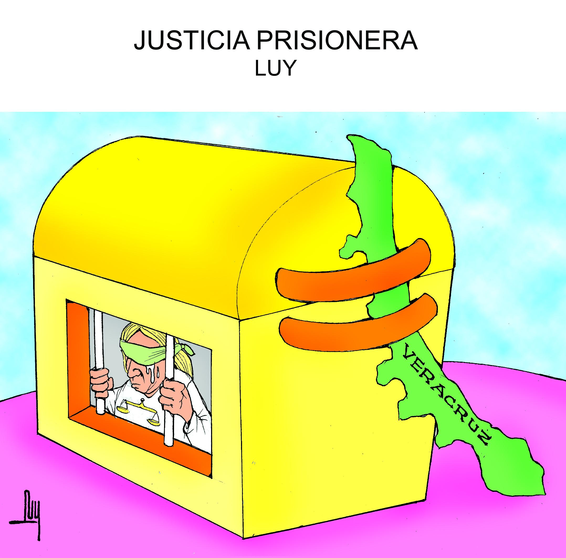justicia-prisionera