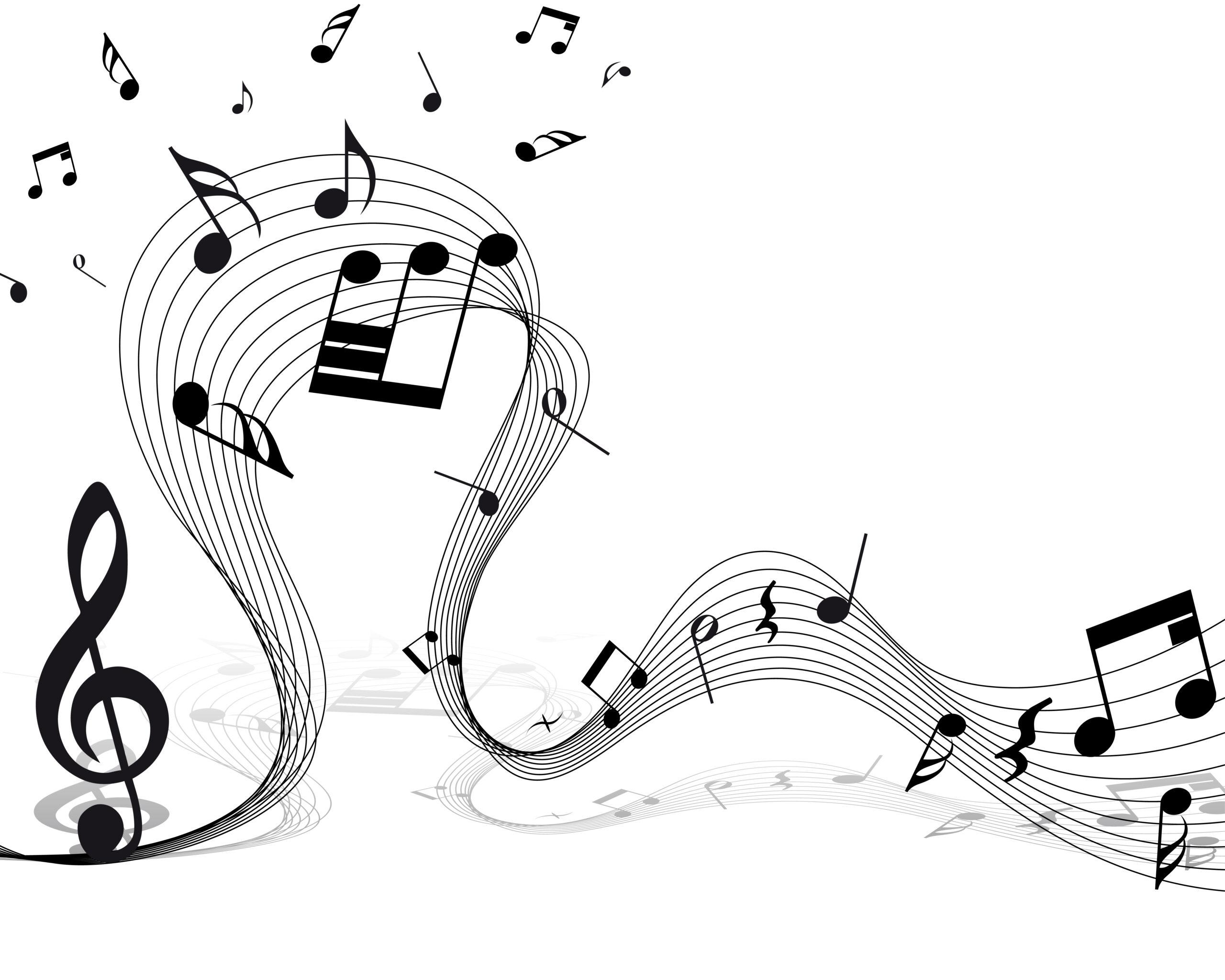 musica-audicion
