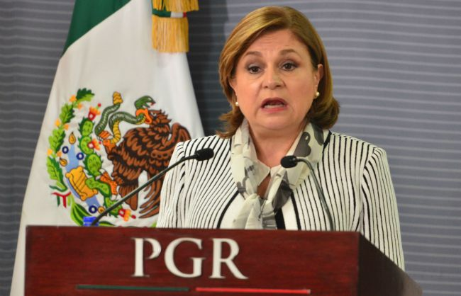 pgr_ayotzinapa-arely-gomez