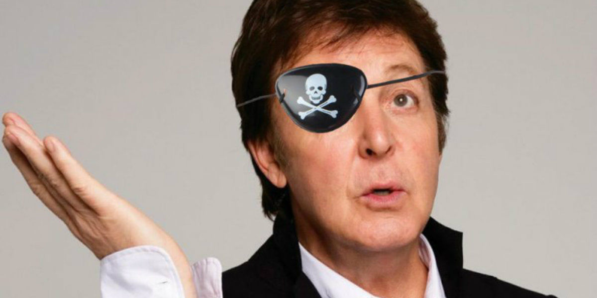 pirates-of-the-caribbean-paul-mccartney