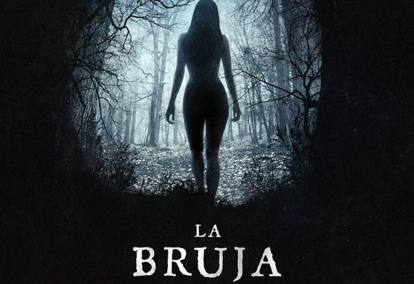 bruja_4