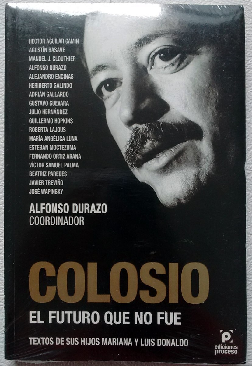 colosio-el-futuro-que-no-fue