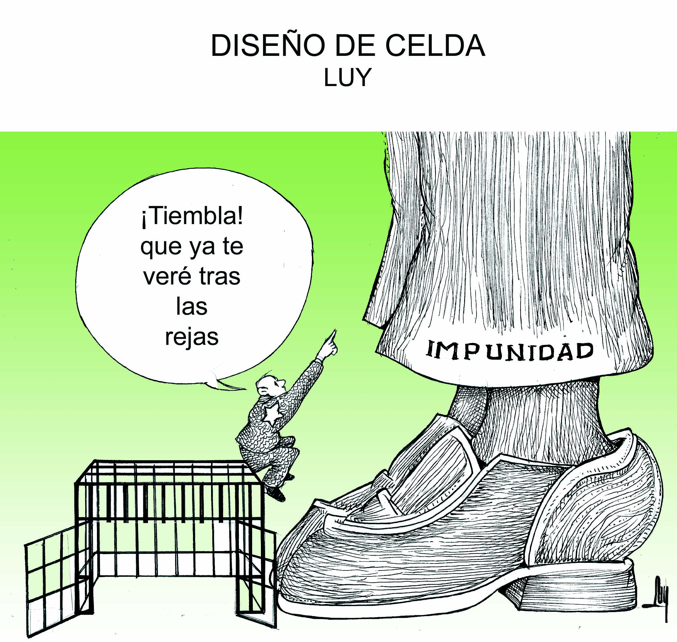 diseno_celda