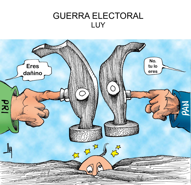 guerra-electoral