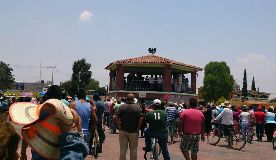 linchamiento-teotihuacan