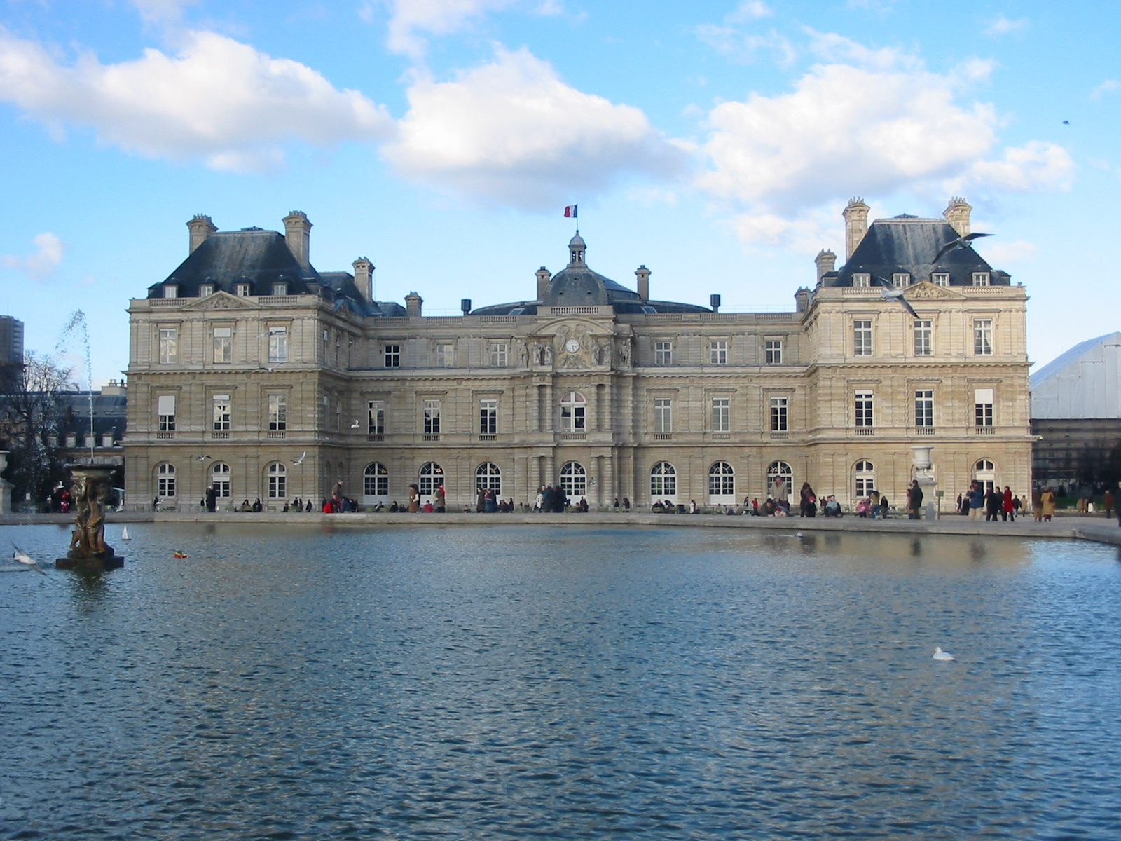 luxembourg_palace