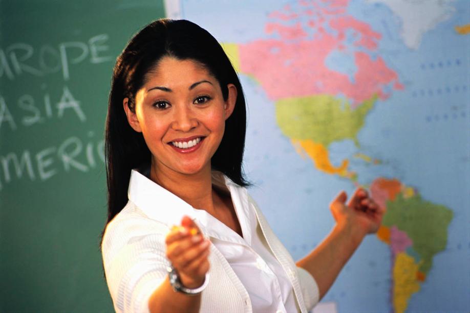 maestros