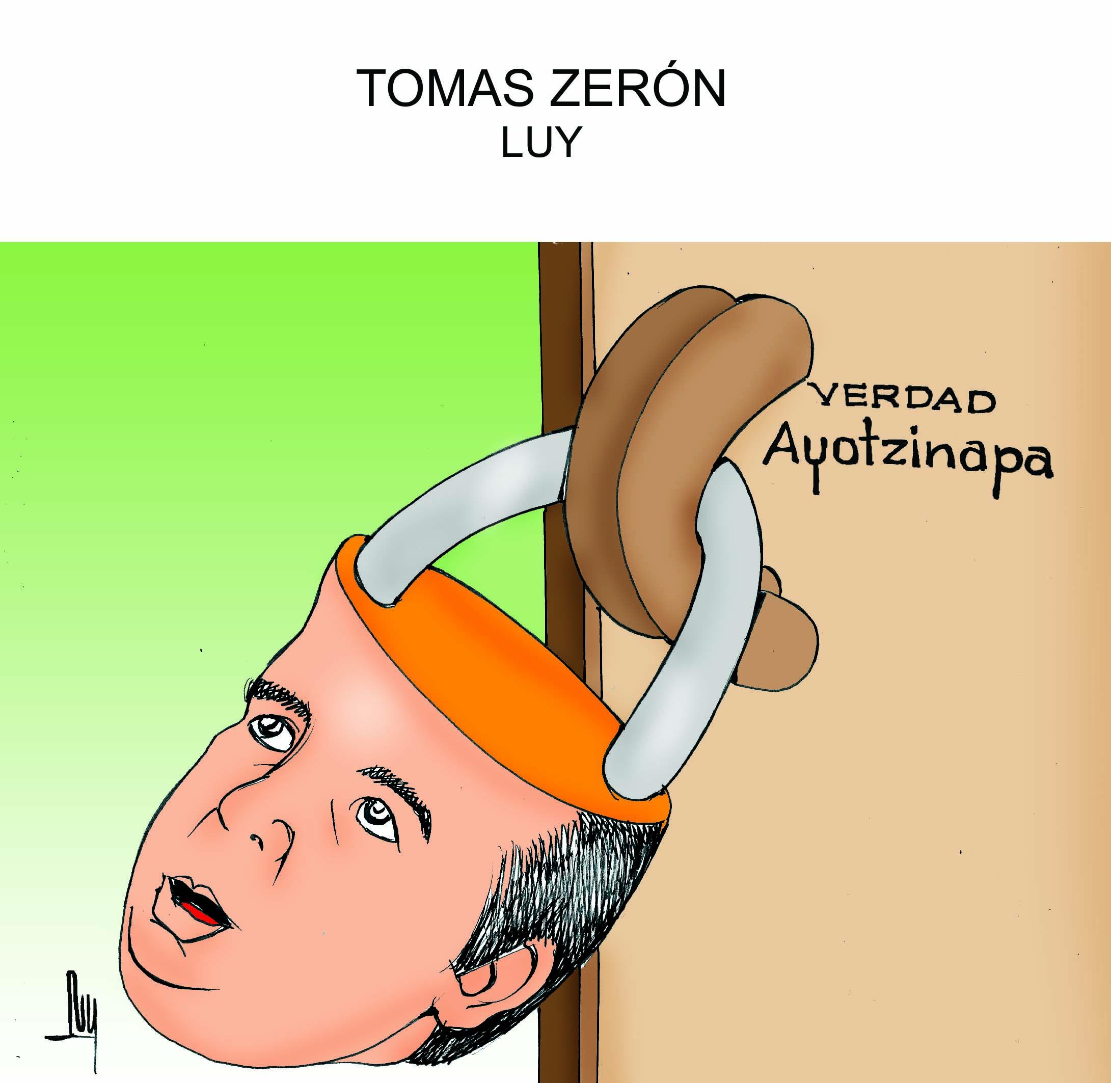 tomas-zeron