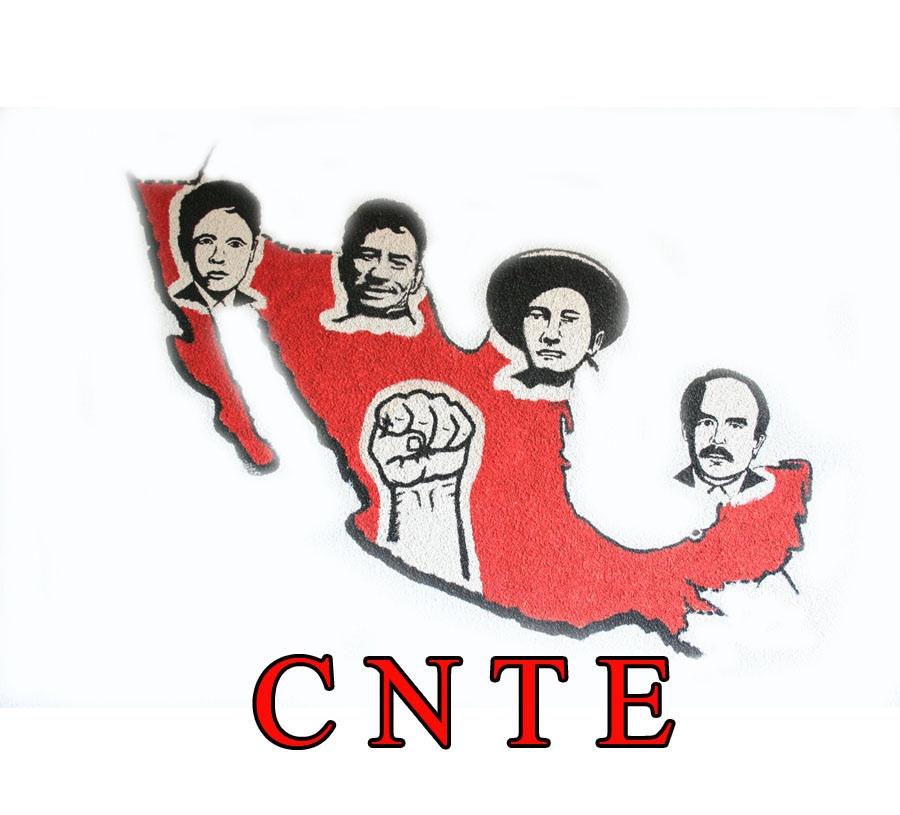 cnte-logo