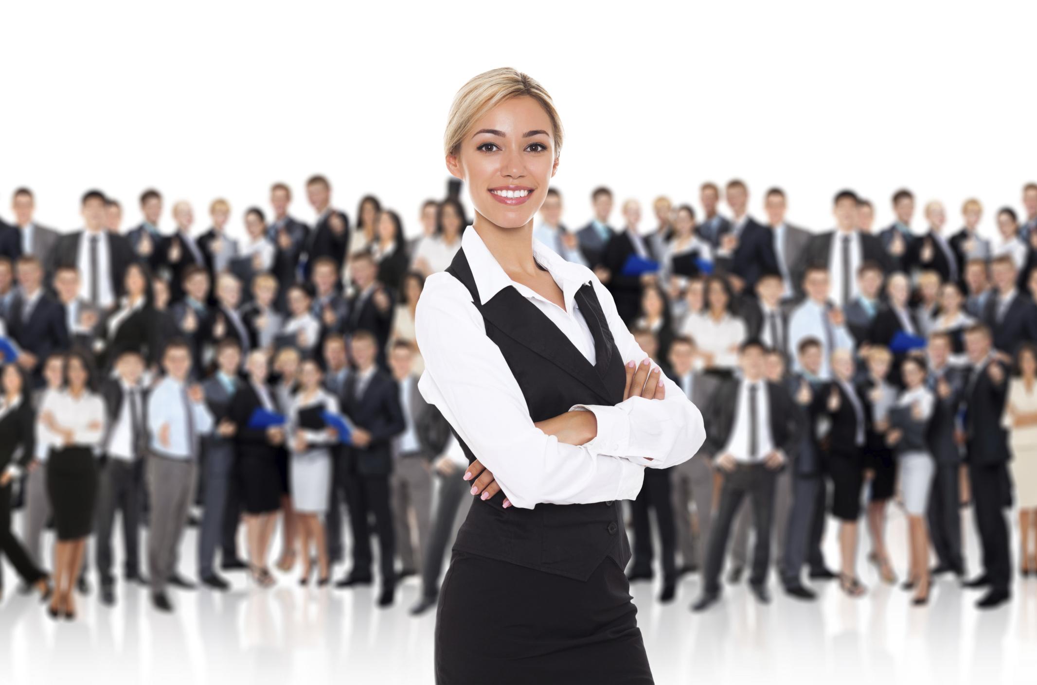 ejecutiva-empresaria-lider