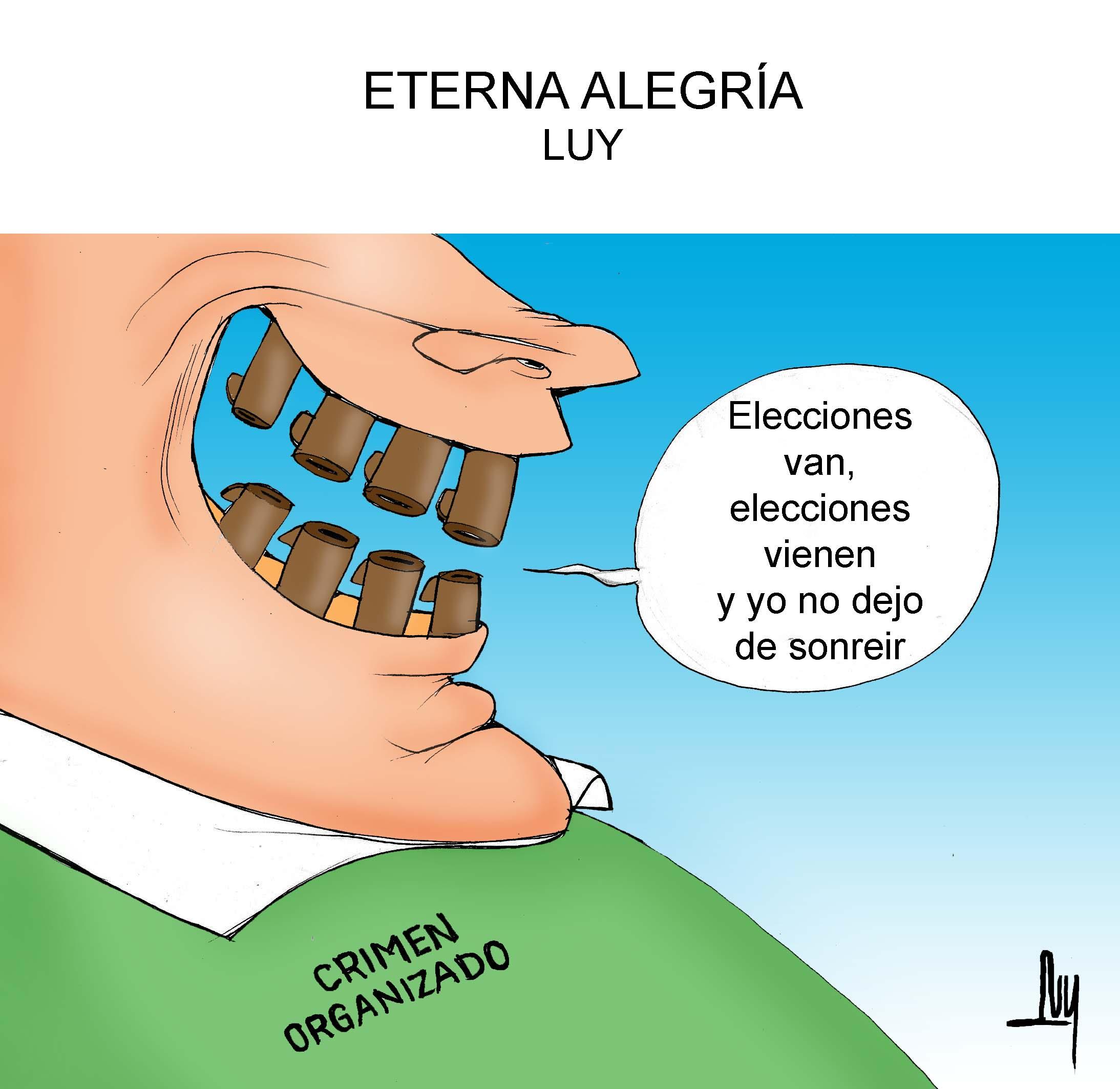 eterna_alegria