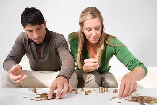 _finanzas-personales