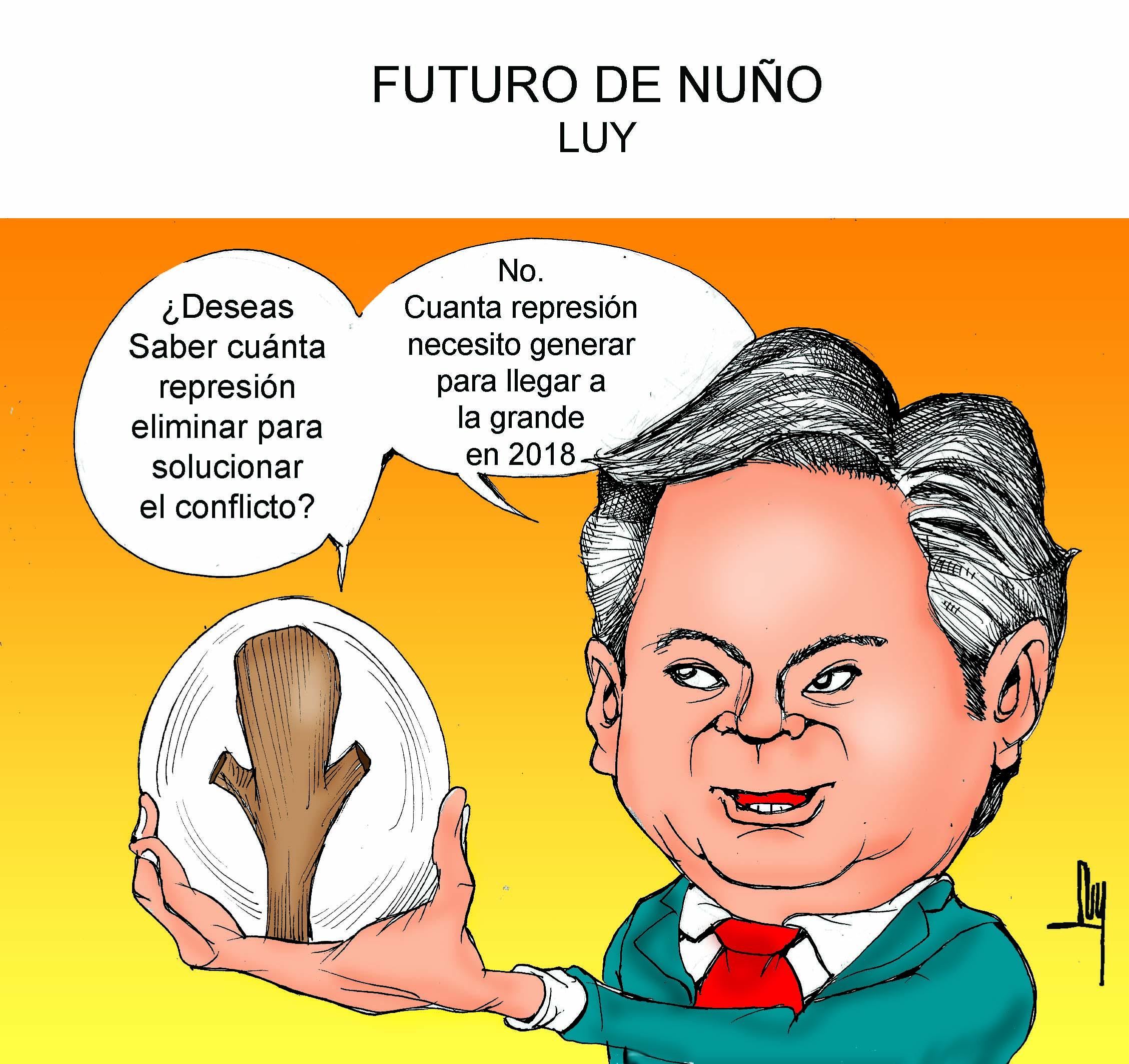 futuro-nuno