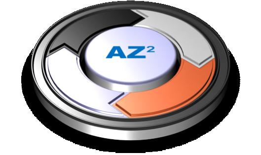logo-az2