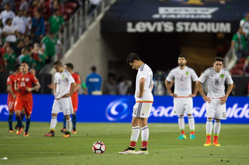 mexico-derrota-seleccion-nacional