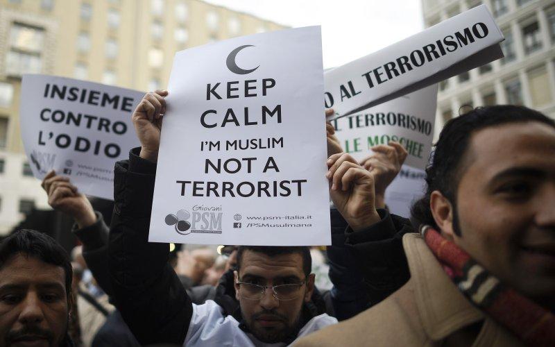 musulmanes-vs-terrorismo