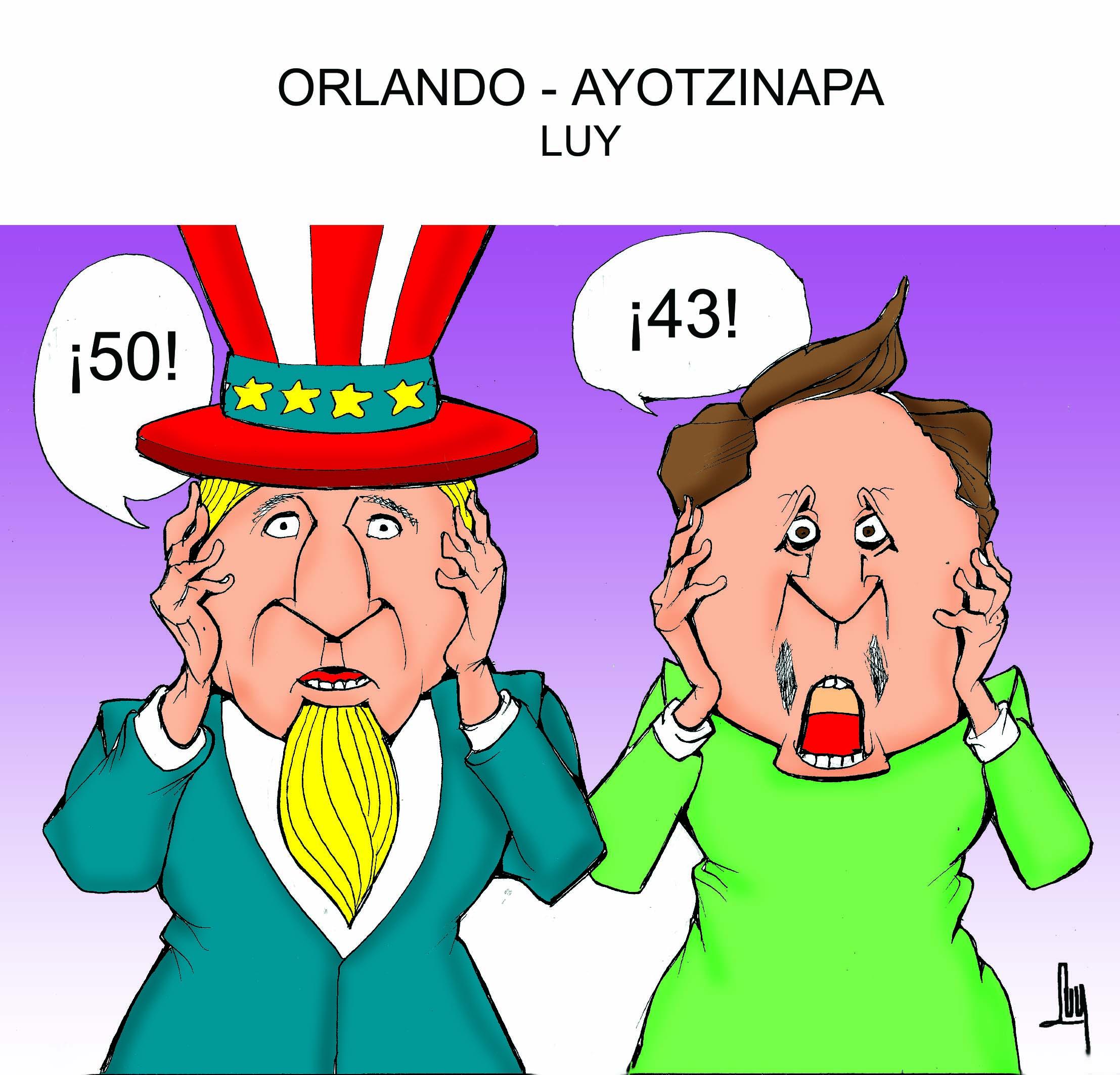 orlando-ayotzinapa