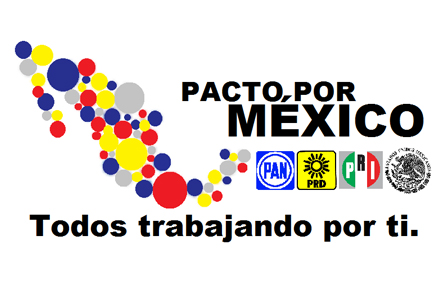 pacto-mexico