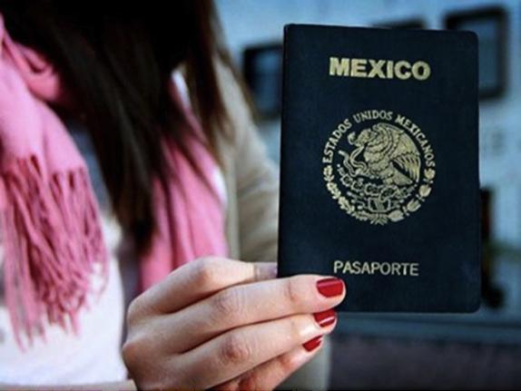 pasaporte-mexico