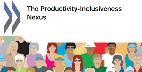 productividad-inclusion-nexus