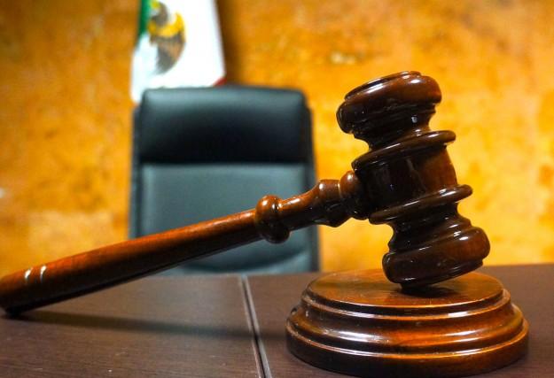 sistema-justicia-penal-acusatorio