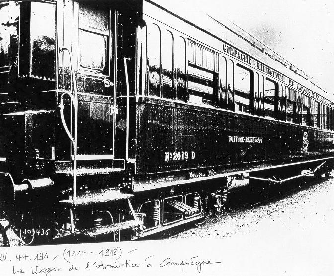 vagon-armisticio