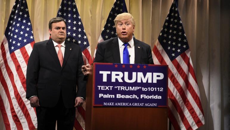 vs-trump