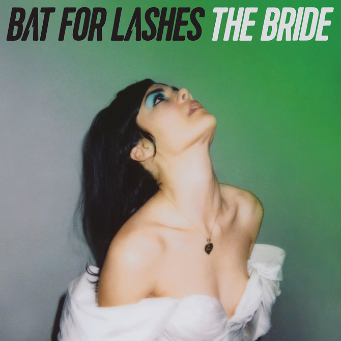 bat-for-lashes-the-bride-01