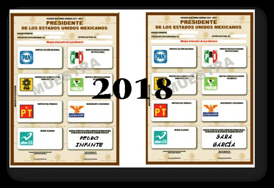 contaminacion-electoral