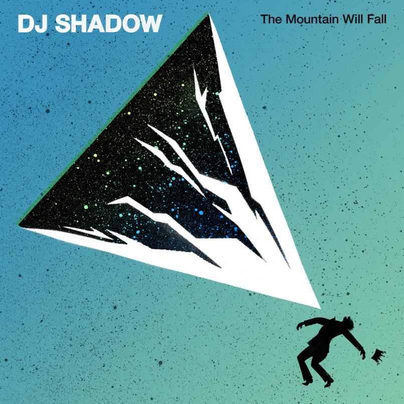 dj-shadow-01