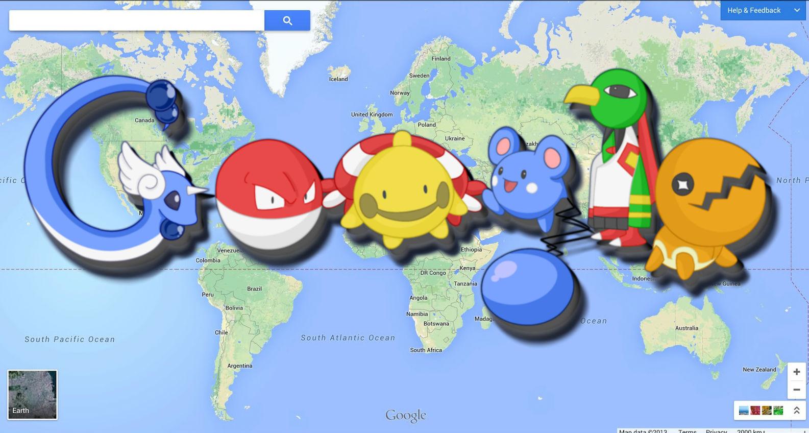 google_maps_pokemon
